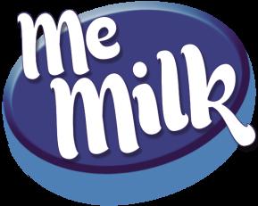 MeMilk