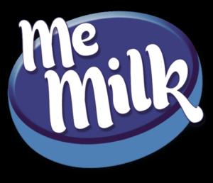 Me Milk
